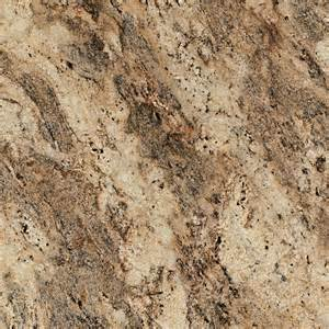 Laminate Countertop Colors Shop Formica Brand Laminate 180fx 60 In X 144 In Lapidus