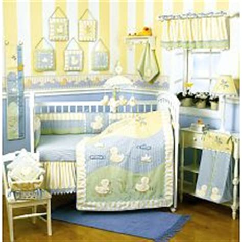 Duck Crib Bedding Set 1000 Images About Duck Stuff On Pinterest Ducks Baby Bedding And Baby Bedding Sets