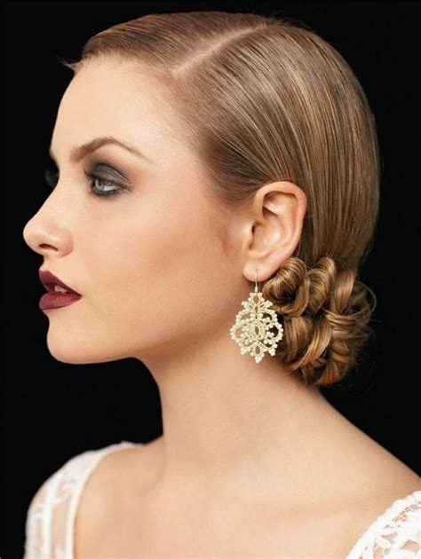 how to do queen hairstyles twenty one homecoming dance hairstyles inspiration perfect