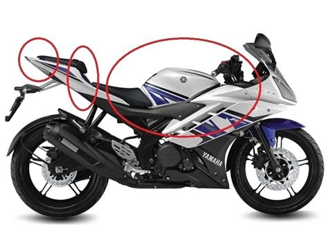 yamaha r15 v2 ph wiring diagrams repair wiring scheme