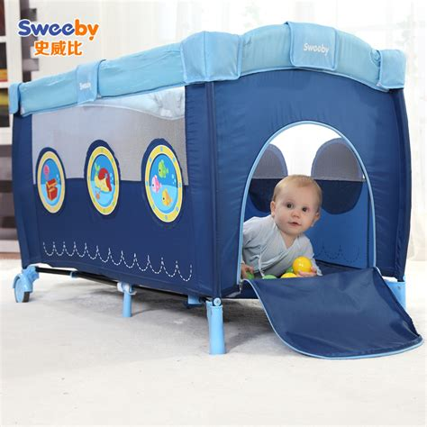 Riposo The Eco Friendly Foldable Cot by Buy Baby Costume Winter Boy Clothes Bebes Cotton