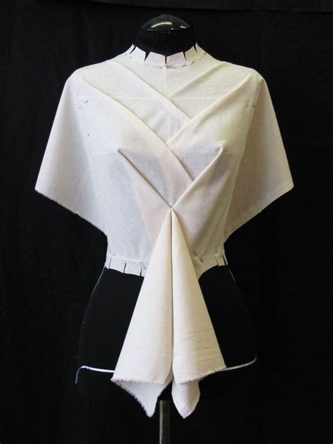 garment draping 25 best ideas about draping on pinterest draping