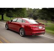 AWD Dodge Challenger 2017 Ford Fusion Sport 2018 Audi A5