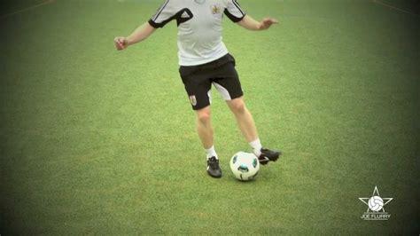 learn   dribble  messi football soccer ball