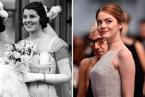 emma stone kennedy movie emma stone may forever change the way we see the kennedy