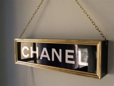 chanel inspired home decor 147 best images about home chanel inspired decor on