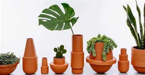 tutto vasi vasi egizia bluette design tutto su ispirazione design casa