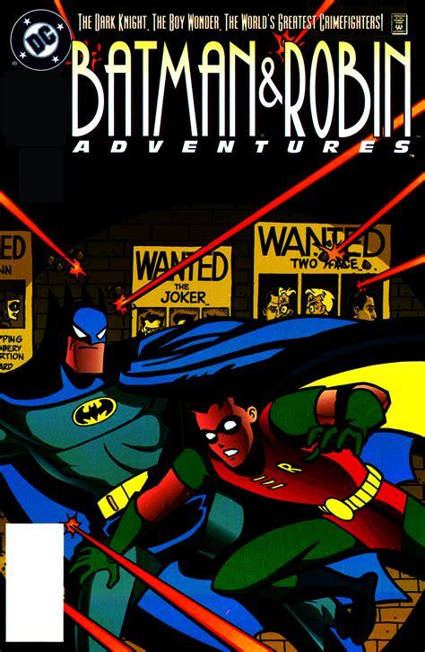 batman tp vol 1 1401267777 sep160338 batman and robin adventures tp vol 01 previews world