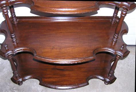 etagere antik antiques classifieds antiques 187 antique furniture