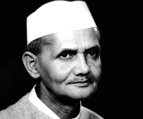 biography of lal bahadur shastri shastri india s forgotten reformer rediff com business