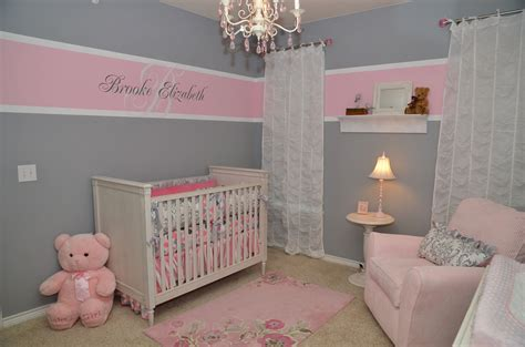 awesome baby nursery room paint ideas room baby