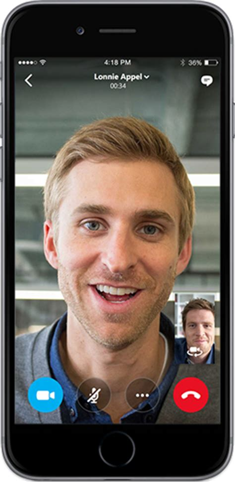 skype mobile for samsung skype for business apps across all your devices