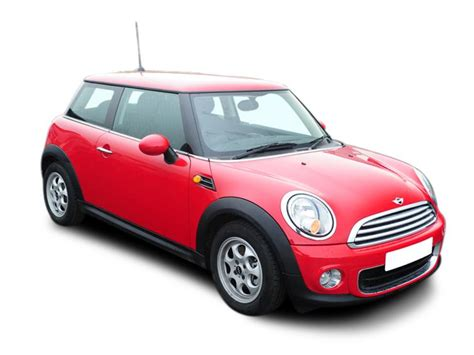 the new mini car new mini cars for sale cheap mini car new mini deals uk