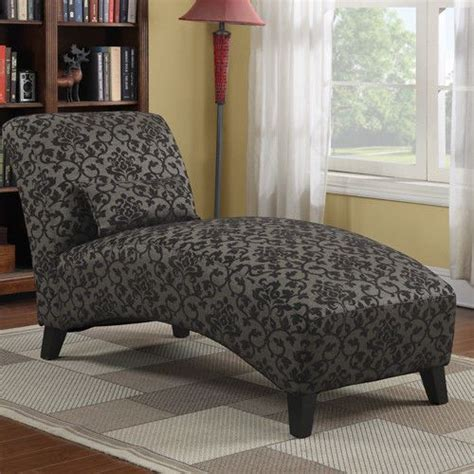 chaise lounges for bedrooms pinterest discover and save creative ideas