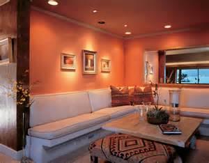 small living room ideas on a budget home design ideas