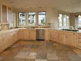 kitchen floor tile ideas articles networx eclectic