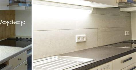 moderne küchenfliesen wand emejing k 252 che fliesen ideen ideas ideas design