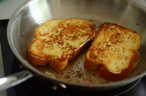 best bread for toast what of bread for toast