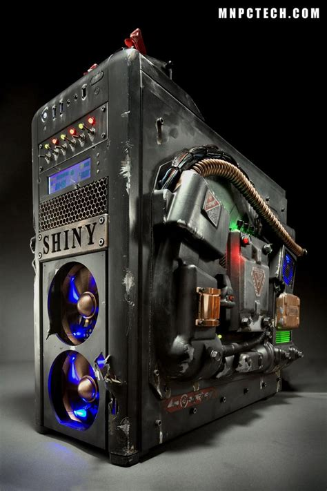 best mod game pc 24 best awesome pc builds and case mods images on
