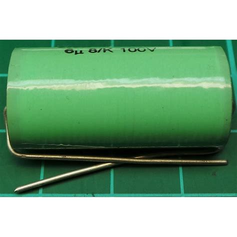 diy rolled capacitor how to make a rolled capacitor 28 images how do capacitors work explain that stuff rolled