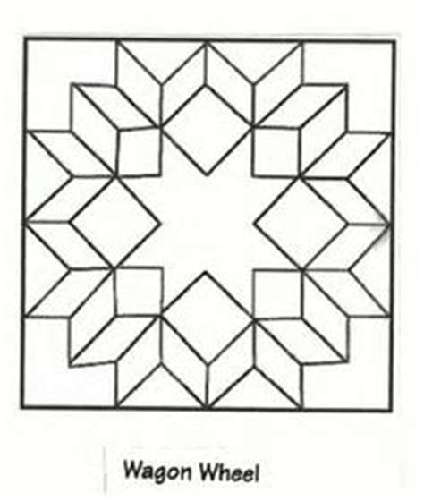 printable freedom quilt patterns underground railroad quilt patterns templates added on 1