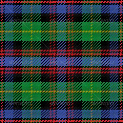 new tattoo japan import m 246 tley cr 252 e mp3 buy full vector seamless pattern scottish tartan by kavalenkava