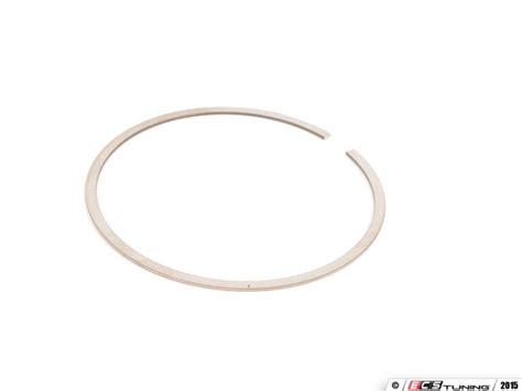 Rein Ring Set rein 99610303351 piston rings priced per piston