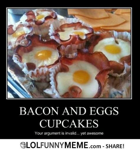 Funny Breakfast Memes - funny breakfast meme www pixshark com images galleries