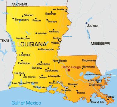 Louisiana Care Planning Council Members: Estate, Tax