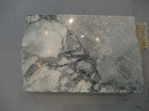 Countertop That Looks Like Marble by Kitchen Countertops Nance Interiors