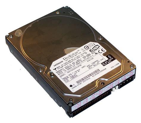 Hardisk Ata 250gb apple 655 1166b 0a35390 deskstar 250gb 7 2k 3 5 quot ide ata disk mlc ba1103 ebay