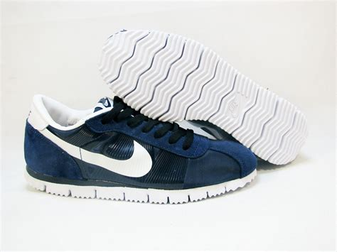 nike discount shoes blue nike shoes from china blue nike shoes wholesalers