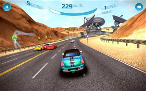 asphalt nitro 1 7 1a apk android racing asphalt nitro 1 7 1a for android mobiles free pc and apk mobile