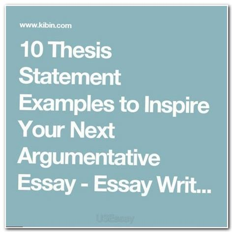 best 25 expository essay exles ideas on best 25 expository essay definition ideas on