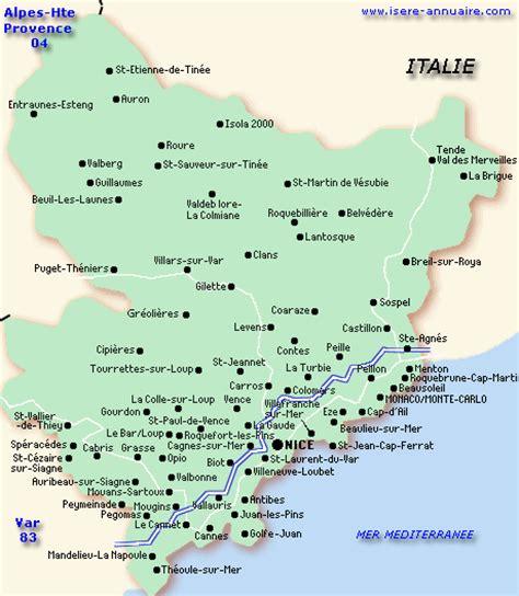 tourisme alpes maritimes 06 r 233 gion provence alpes c 244 te d