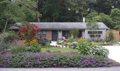 curb appeal atlanta curb appeal 5 landscape atlanta by home garden