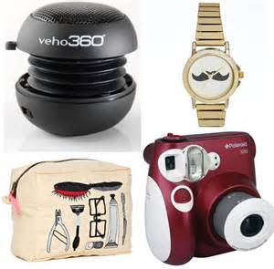 Top gifts for teenagers christmas gifts for teenagers christmas gifts