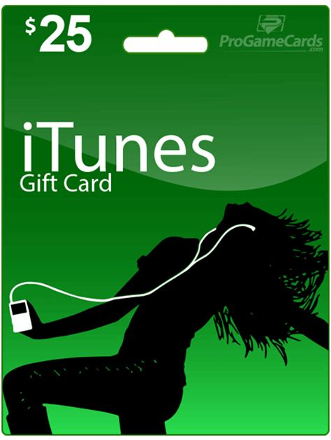 Itunes 100 Gift Card Multipack 4 25 - 25 app store itunes gift card email delivery basketball scores
