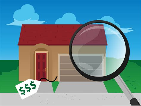 how to buy your home with bad credit 14 steps