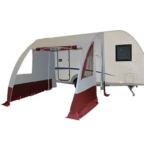 Apache Porch Awning by Apache Monte Carlo Caravan Porch Awning For Sale