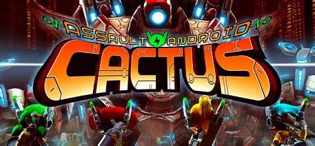 android full version games free download blogspot assault android cactus free download best game pc full
