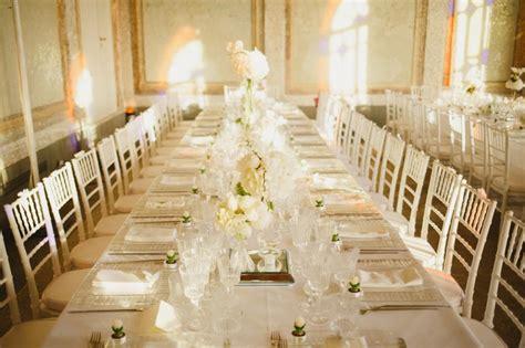 tavolo imperiale tavolo imperiale o tavoli rotondi qual 232 il vostro