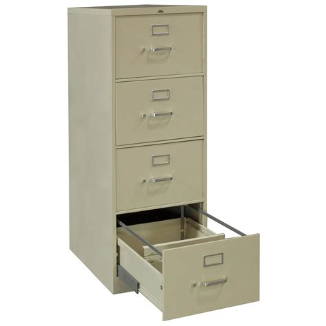 used hon file cabinets hon 2000 series used legal sized vertical file putty