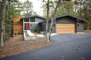 mid century modern home builders new urban home builders mid century modern