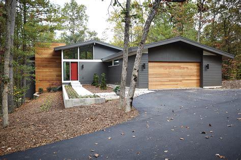 Delightful House Plans With Carport #3: 016AshleyAvilaPhoto_Cosmo10.15.13_small.jpg