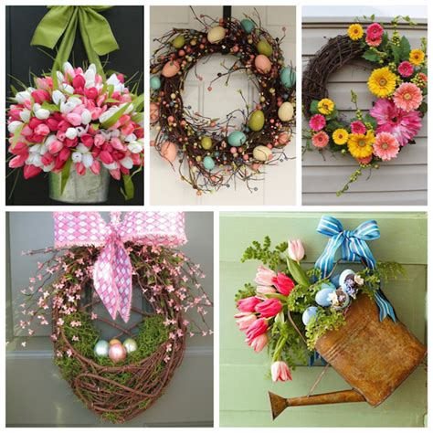 best 25 wreaths ideas on pinterest spring wreaths spring wreath quality dogs