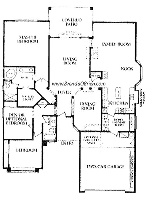 3 story townhome floor plans one story open floor house small one story floor plans 3 story home floor plans