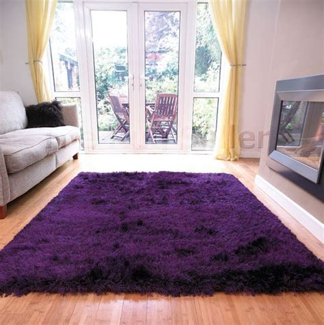 fluffy purple rug 25 best ideas about fluffy rug on white fluffy rug white fur rug and rugs for
