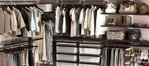 Association Of Closet And Storage Professionals by Professional Closet Organization And Storage Ideas