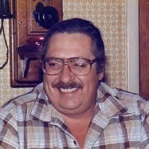 christopher gutormson obituary garland restland